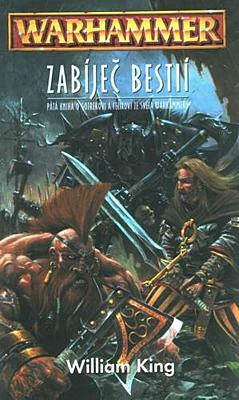 Warhammer: Zabíječ bestií