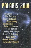 Polaris 2001