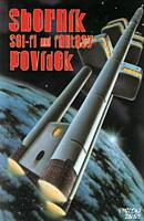 Kočas - Sborník Fantasy a Sci-fi povídek k Parconu 2001