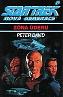 Star Trek: Nová generace 5 - Zóna úderu