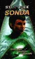 Star Trek: Sonda