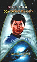 Star Trek: Doktorovy rozkazy