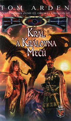 Orokon 2: Král a královna mečů