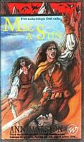 Ostří exilu 3: Meč a Stín
