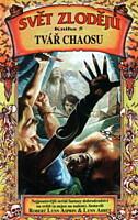 Svět zlodějů 5: Tvář Chaosu