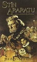 Sága Imperiální přísahy 1: Stín Araratu
