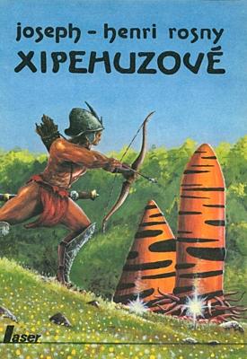 Xipehuzové