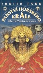 Panství Horského krále (Vzestup Avaryanů 1)