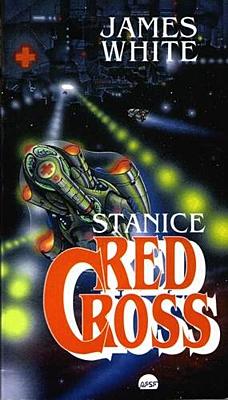 Stanice Red Cross
