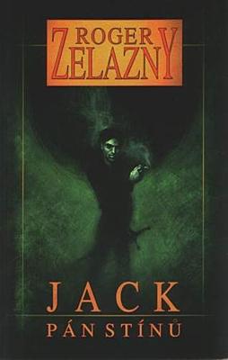 Jack - Pán stínů