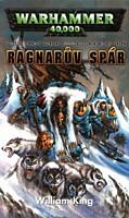 Warhammer 40000: Ragnarův spár