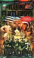 Velká válka 1: Americká fronta