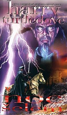 Noc šelem (Válka bohů 1)