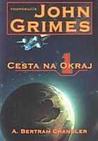 Cesta na Okraj 1 - Podporučík John Grimes