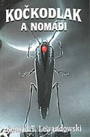 Kočkodlak a nomádi