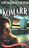 Komarr (Dobrodružství Milese Vorkosigana 8)