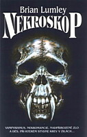 Nekroskop 01
