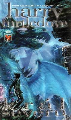 Král Severu (Válka bohů 3)