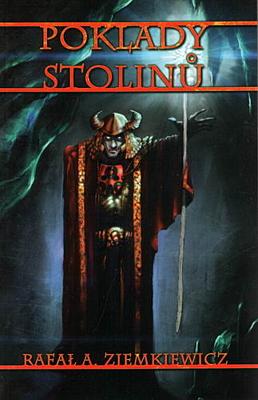 Poklady stolinů (nové vydání 2005)