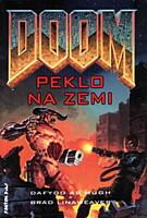 Doom 2: Peklo na zemi