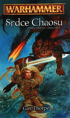 Warhammer: Srdce Chaosu