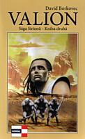 Sága Sirionů 2: Valion