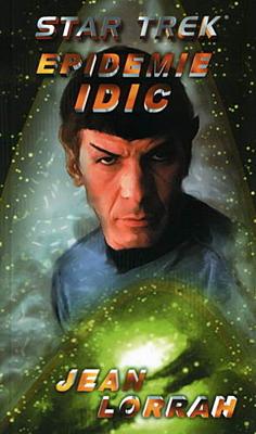 Star Trek: Epidemie Idic