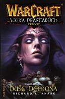 WarCraft - Válka prastarých 2: Duše démona