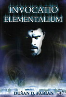 Invocatio Elementalium