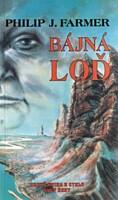 Svět Řeky 2: Bájná loď (starší vydání)