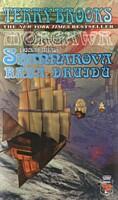 Shannarova rada druidů: Morgawr