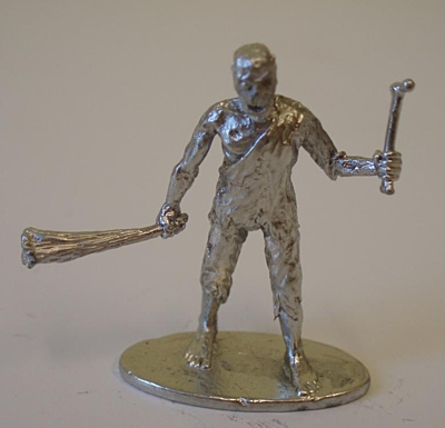 Figurka DrD - Zombie 1