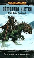 Warhammer: Démonova kletba
