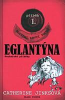 Eglantýna
