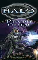 Halo 3: První úder