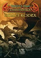 DragonRealm: Dračí kodex