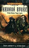 Warhammer: Krvavá bouře