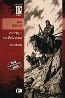 Pohřbeni na Soldafaru 2