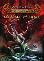 DragonRealm: Křišťálový drak