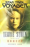 Star Trek: Voyager - Teorie strun 1: Koheze