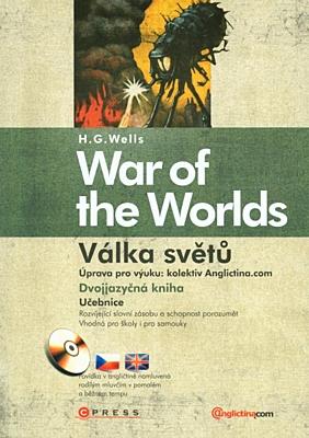 War of the Worlds / Válka světů
