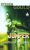 Jumper: Griffinův příběh