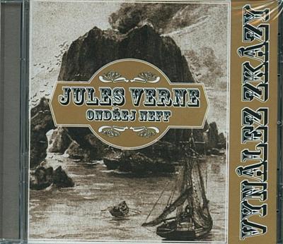 Vynález zkázy (CD)