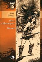 Vlčice a Mandragora 1