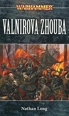 Warhammer: Valnirova zhouba