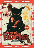 DVD - Černá kočka