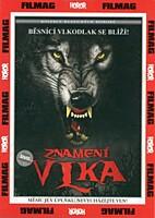 DVD - Znamení vlka