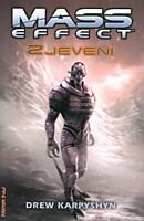 Mass Effect 1: Zjevení