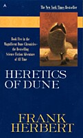 EN - Heretics of Dune