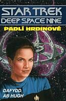 Star Trek: Hluboký vesmír devět - Padlí hrdinové